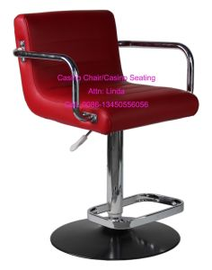 Sports Game Chair Contact Linda