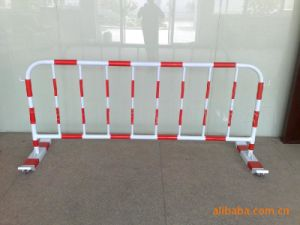 Low Price Galvanized Temporary Chain Link Fence pictures & photos