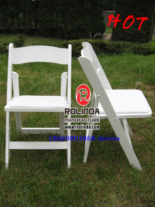 Hot Sale Wedding Event Folding Chair pictures & photos
