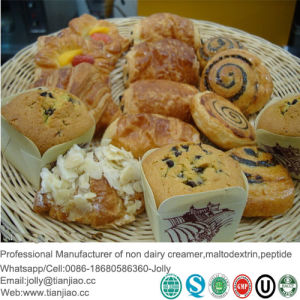 Wholesale Packing Product