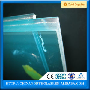 13.52mm Laminated Glass for Buildings pictures & photos