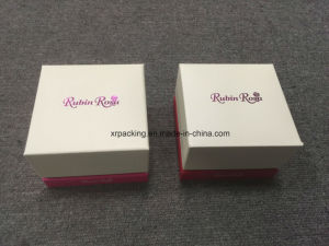 Cake Jelly Food Packaging Gift Box Cosmetic Case