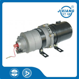 Air Dryer OEM: 534 321 0000 EQ153 Dongfeng