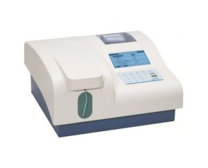 Chemistry Urine Analyzer Laboratory Equipment