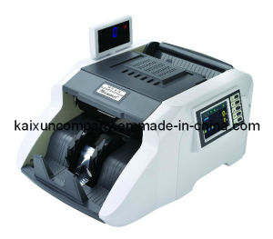 LCD Display Value Counter Machine (KX6131) pictures & photos
