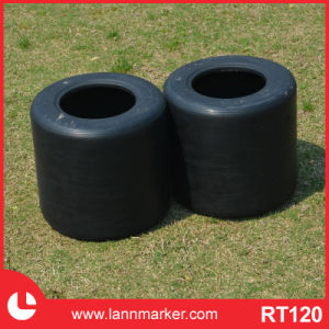 Tire for Go Kart pictures & photos