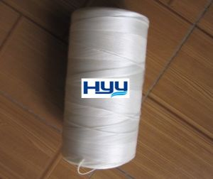 Nylon or Polyester Fishing Twine (HYYFN004)