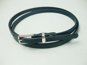 PU Belt (JB201206143) Approval by ITS pictures & photos