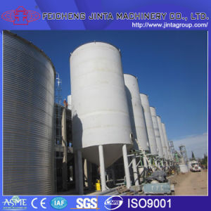Gold Supplier of High Quality Column Pressure Vessel pictures & photos