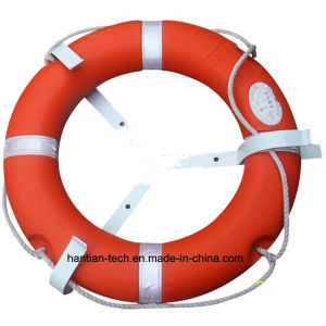 b4febc50c49f Life Buoy Price