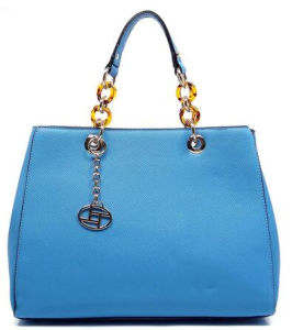China Metallic Handbags Ladies Handbags Online Latest Handbag On