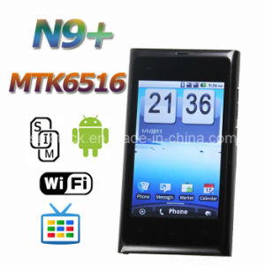 MTK6516 ANDROID PHONE DRIVER WINDOWS