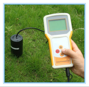 Soil Moisture Content Analyzer (TZS-I) pictures & photos