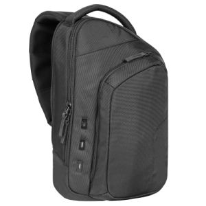 Fashionable Backpacks Laptop Bagckpack (SB6956) pictures & photos