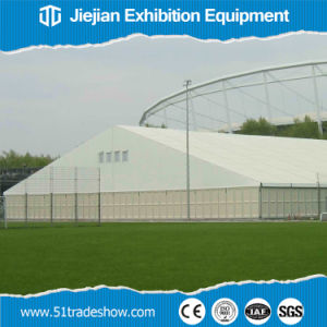 25X40m Canopy Marquee Tent for Exhibition pictures & photos