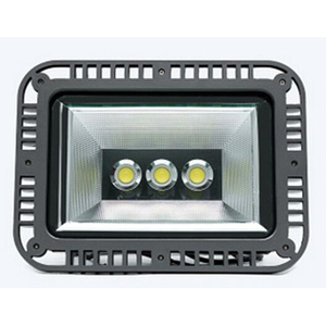 150W COB LED Flood Light