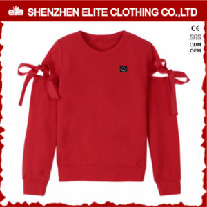 82a43d7bd China Girl Sweater