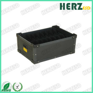 Wholesale Q-box