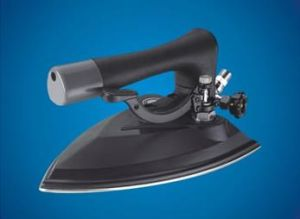 China High Quality of Steam Iron for Industrial Sewing (WTJ-BSP-600) pictures & photos