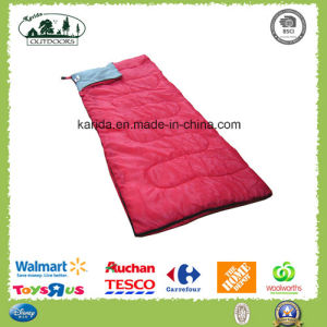 release date ef09c a2f91 Solid Color Single Layer Envelop Sleeping Bag