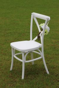 Catering Chair pictures & photos