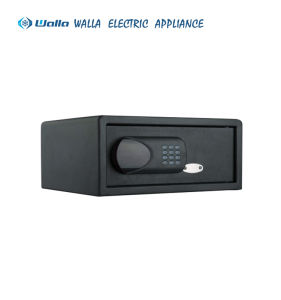 Electronic Safes for Hotel Room pictures & photos