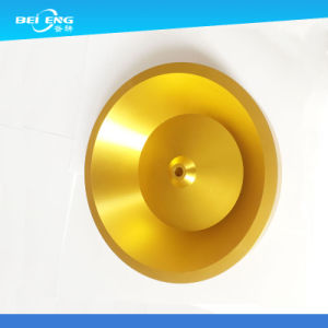China Factories Supply CNC Machining Part Turning Part for Automobile