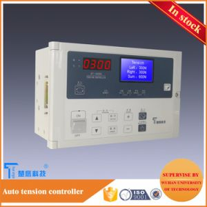 Made in China Auto Tension Controller