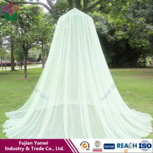 Who Approved Yahe Ln Circular Mosquito Net