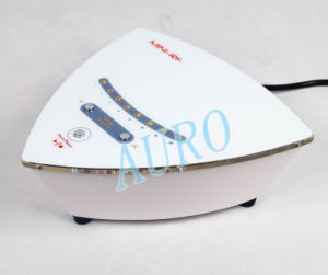 Tripolar RF Radio Frequency Skin Lifting Beauty Machine pictures & photos
