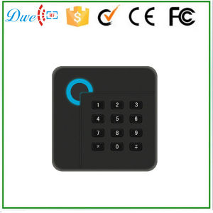 Access Control Card Reader for Door pictures & photos