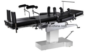 Medical Operating Theatre Table pictures & photos