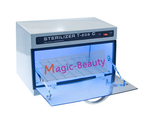 Whoesale UV Sterilizer pictures & photos