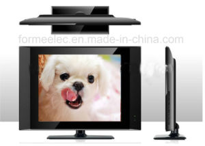 "15"" Analog LCD TV LED TV Set pictures & photos"
