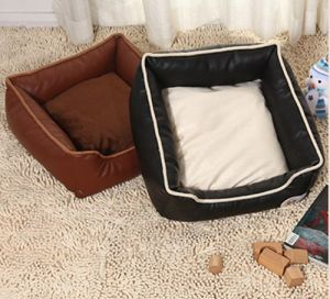Waterproof Hot Sell Pet Bed pictures & photos