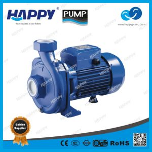 Centrifugal Water Electric Pump (HCPF) pictures & photos