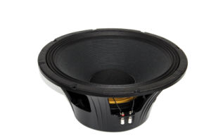 18inch 220 Magnet PA Speaker Can Reach 2400W pictures & photos
