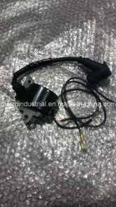 Ignition Coil of Ms290 Chainsaw pictures & photos