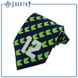 wholesale ties china wholesale ties manufacturers suppliers