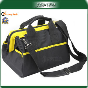 Cheap Fashion Custom Newly Durable Tool Packing Bag pictures & photos
