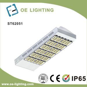 5years Warranty Samsung LED Chips 180W LED Street Light