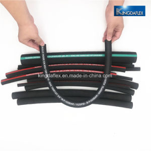High Pressure Hydraulic Hose (R1at/1sn/R2at/2sn) pictures & photos