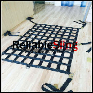 Cargo Net Sling Popular in Germany Market pictures & photos