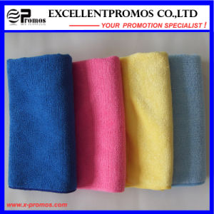 Promotional Popular Comfortable Bamboo Fiber Towel (Ep-T58706) pictures & photos