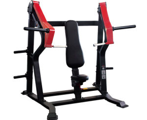 Fitness Equip/Exercise Equipment/Exercise Fitness/Sports Equipment pictures & photos