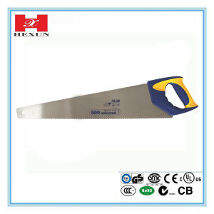Competitive Price Trees Cutting Saw
