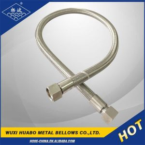 Yangbo Flexible Metal Hose pictures & photos