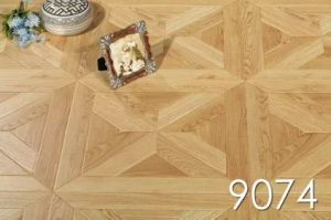 Art Classic Parquet Series Laminated Laminate Flooring