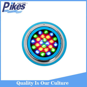 LED Swimming Pool Lights Under Water Pool RGB pictures & photos