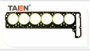 Nice Silicon Treatment Auto Engine Head Gasket Benz pictures & photos